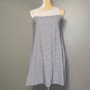 Merona Swing Dress SZ XSmall